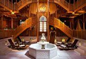 Istanbul: des loisirs adaptés à toutes les générations
