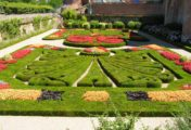 Louez de somptueuses villas et maisons à Albi pour découvrir le charme du Sud de la France
