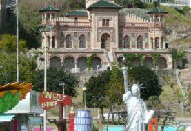 Location de vacances à Torremolinos: entre bronzage et découvertes
