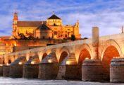 Louez des logements mitoyens à Cordoue pour découvrir des paysages espagnols authentiques