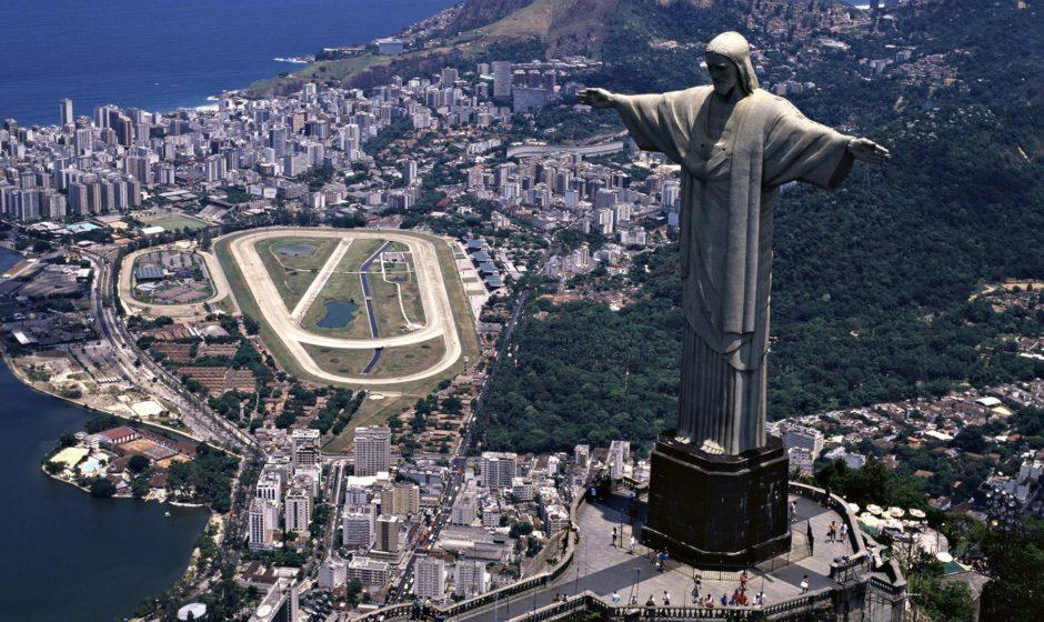 Rio de Janeiro pour des loisirs aux couleurs du Brésil