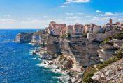 De confortables locations de vacances à Bonifacio pour respirer les bons vents de la Méditerrannée