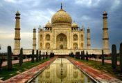 Inde: découvrez des villes attrayantes qui vous font voir de toutes les couleurs