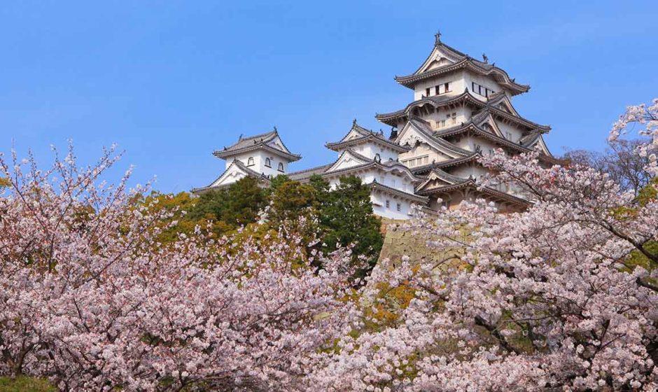 Le Japon: ce géant au pied d'argile qui a une sacrée histoire à raconter