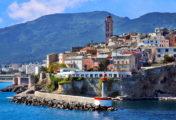 Découvrez la beauté de la Corse depuis les locations de vacances à Bastia