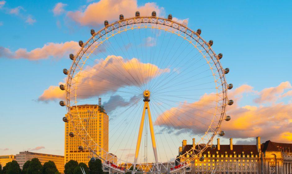 Loisirs à Londres: passez des moments inoubliables en famille