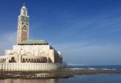 Maroc: des paysages à tomber aux portes du continent africain