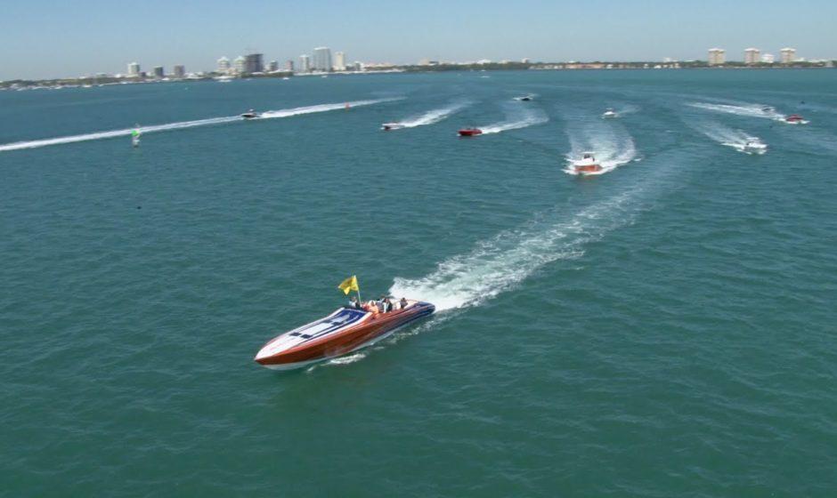 Loisirs de vacances à Miami: des activités des plus enthousiasmantes