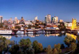 Une location de vacances à Sacramento pour goûter au mode de vie californien