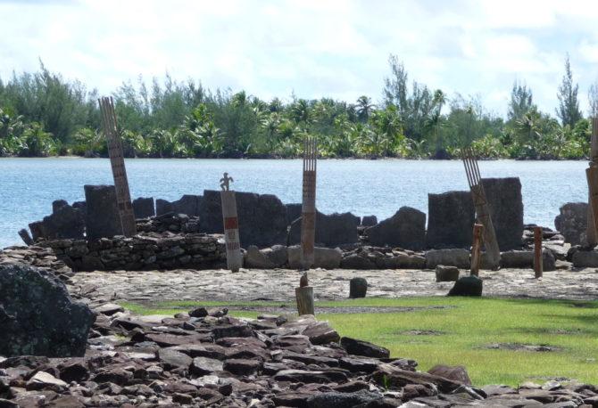 Tourisme à Tahiti: à la découverte des mystères de la Polynésie française