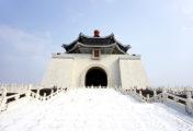 Taipei pour se détendre dans les meilleures sources d'eau thermale d'Asie