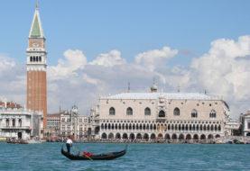Venise: une ville à la fois romanesque et ludique