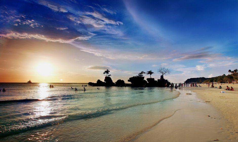 Les tops destinations en Asie pour des séjours mémorables