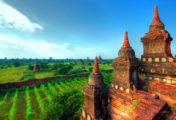 Le road trip idéal en Asie