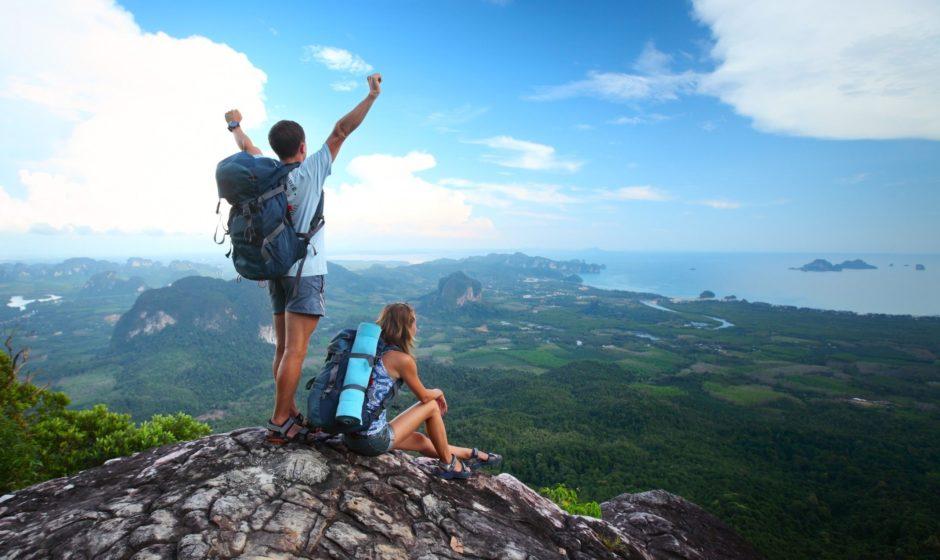 5 moyens de voyager sans se ruiner