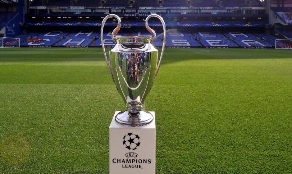 Où aller pour voir en direct la Ligue des Champions à petit prix ?