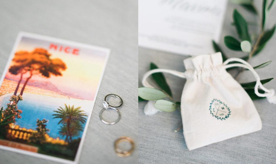 Pourquoi les blogs de mariage sont si utiles ?