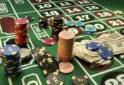 Top 3 des meilleurs casinos à visiter lors d'un séjour à Montréal