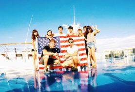Quelles sont les formalités pour voyager aux Etats-Unis ?