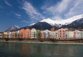 Le Tyrol : une région spectaculaire, dépaysante et attachante