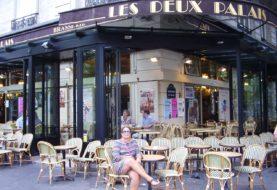 Profiter de loisirs pas chers pour les plus petits à Paris