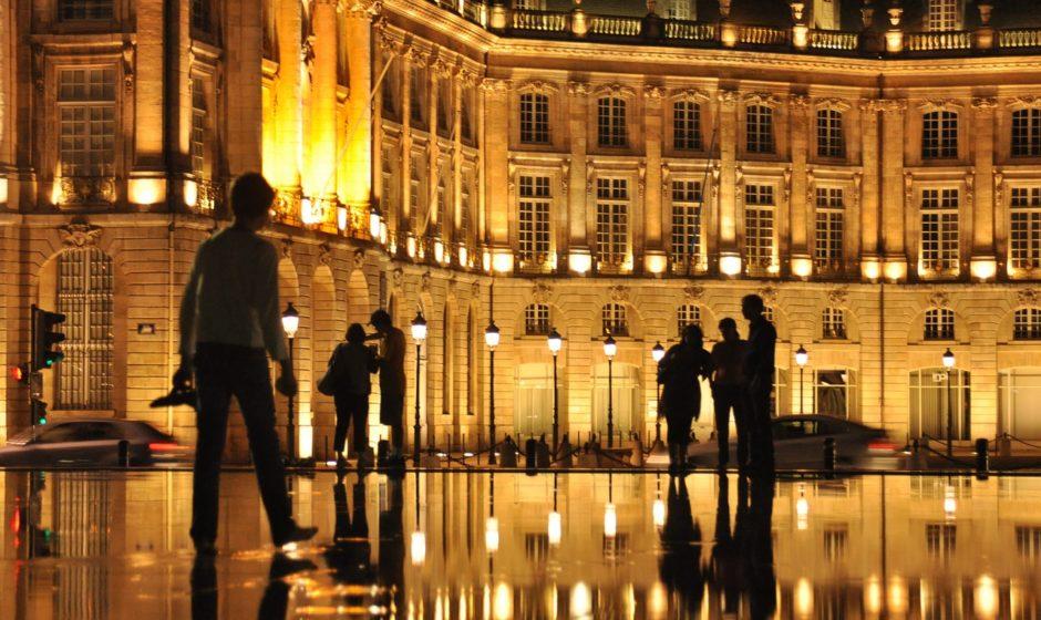 Les activités incontournables à faire lors d'un séjour à Bordeaux