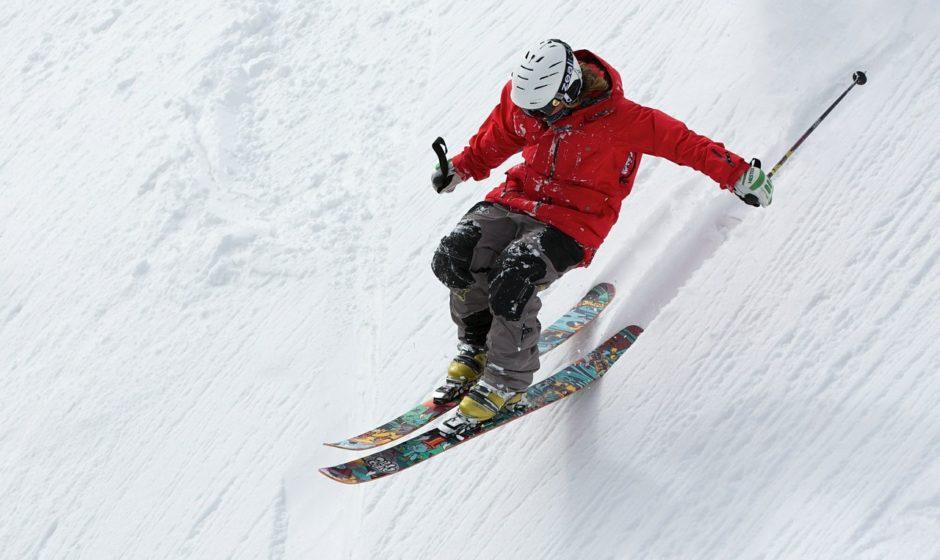 Où aller pour passer des vacances au ski inoubliables ?