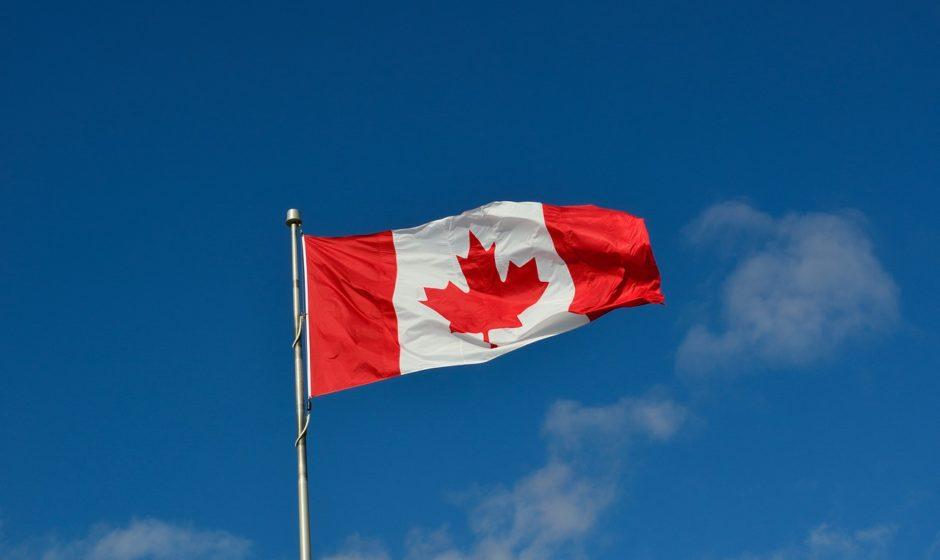 Les meilleures destinations de vacances au Canada pour les aventuriers cet hiver