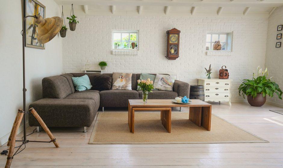 Comment choisir la maison de vacances adaptée ?