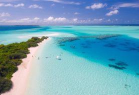 Où les célébrités aiment passer leurs vacances ?