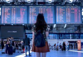Comment choisir la bonne destination de vacances ?