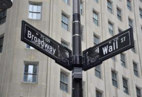 Les différentes façons de trouver un hébergement pas cher à New York