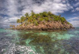 Profiter pleinement de ses vacances aux Bahamas !