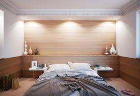Les différentes raisons de choisir une maison d'hôtes plutôt qu'un hôtel