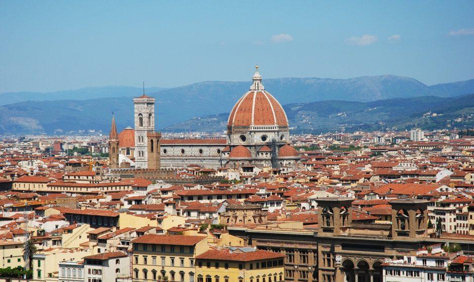 Les meilleurs moments pour visiter l'Italie