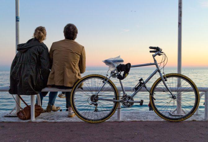 Les meilleures choses à faire à Nice