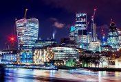 Comment trouver une location de vacances à Londres ?