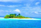 Comment trouver les meilleures offres aux Maldives ?