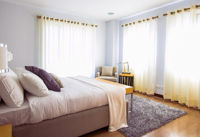 Quelle est la différence entre une chambre d'hôtes et une auberge ?