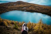Les meilleures pratiques pour les destinations touristiques intelligentes