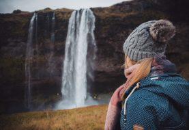 Les meilleurs conseils pour économiser de l'argent lors d'un séjour en Islande