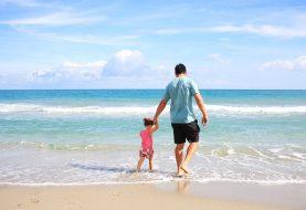 Des conseils pour choisir le bon hébergement lors d'un voyage en famille